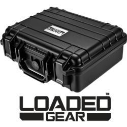 Loaded Gear HD Hard Cases