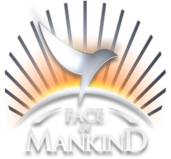 Face of Mankind - Logo