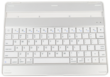 Luvvitt Introduces Sleek New Aluminum Bluetooth Keyboard Case for iPad