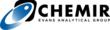 Chemir Expands Plastic Testing Laboratory Services with New...