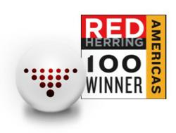 hyperoffice red herring
