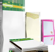 printing services, custom printing, flyer printing, banner printing