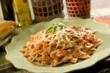 sun dried tomato tuscan pasta by GOFoods Global