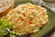 rice casseroles, easy family meals, go foods, chicken and rice