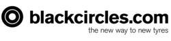 Blackcircles.com