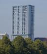High Rise Luxury Condos in Austin