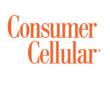 Consumer Cellular Introduces an Affordable Smartphone Option: The Huawei 8652