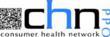 CHN PPO Logo
