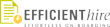 Efficient Forms, LLC Reports 200% Growth in New Hire Onboarding...