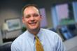 Conrad Siegel Actuaries' Rob Glus to Speak at Central Penn Business...