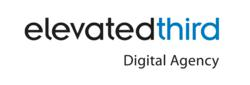 Elevated Third - Denver Digital Agency