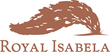 Golfers – the More the Merrier – Welcome to Visit Royal Isabela