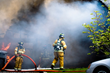 Michigan Fire Claims, Inc., a Public Adjusting Company, Celebrates 11...