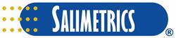 Salimetrics Logo