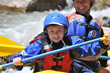River Runners Announces Opening for the 2014 Colorado Whitewater...