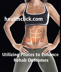 Online CME for physical Therapsits