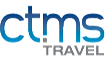 Corporate Travel Management Solutions (ctms) Named Proud Partner of...