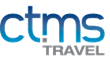 Corporate Travel Management Solutions (ctms) Announces Partnership with Prudential Center and the New Jersey Devils