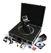 VJ-Advance Video Borescope for Chemical Processing Inspections