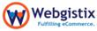Webgistix to Showcase 2-Day eCommerce Delivery Model at the Internet Retailer Conference and Exhibition 2012