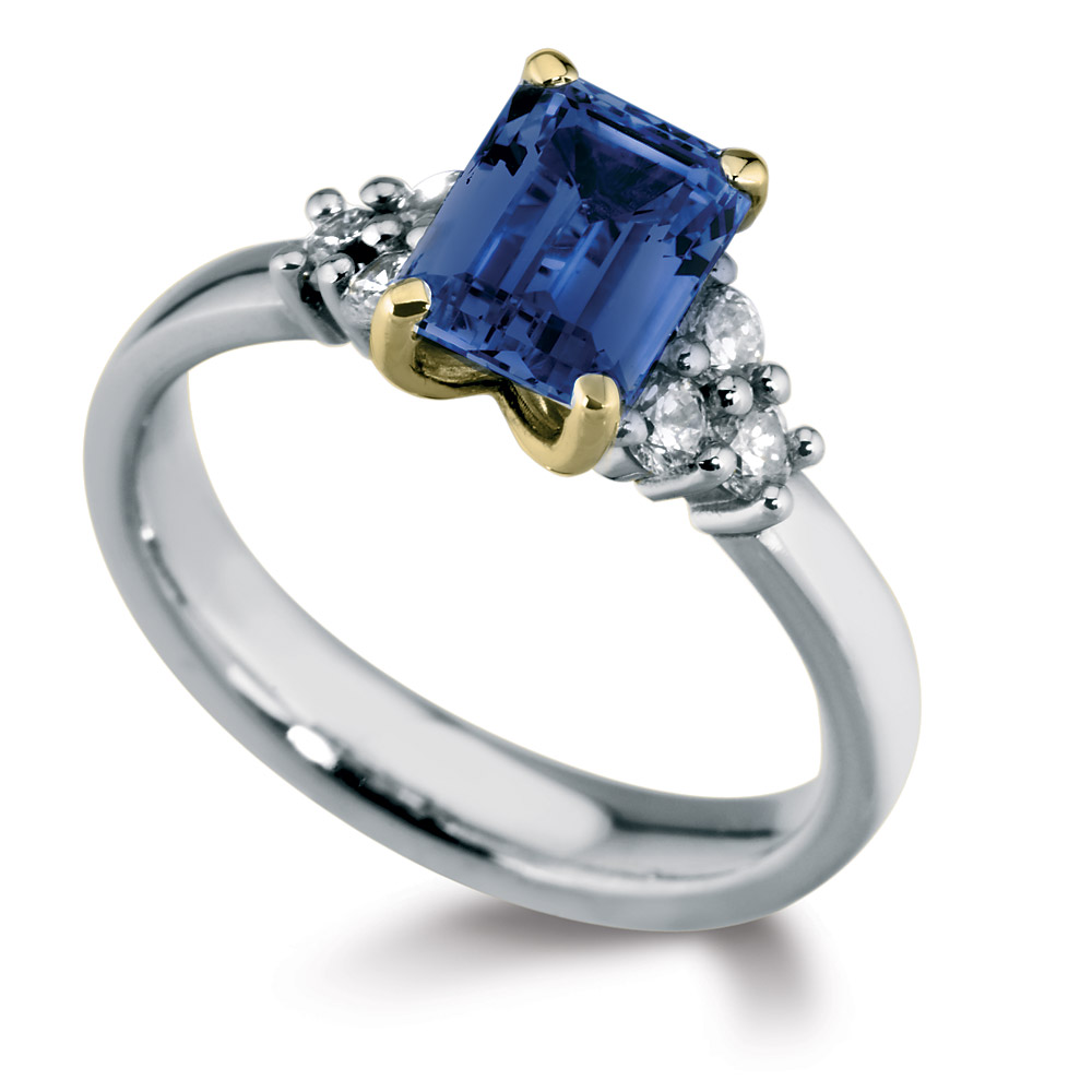Diamond Engagement Rings and Wedding Rings Specialist Diamonds and
