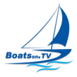 Boats On TV Launches iPhone and Android Apps