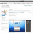 Tata Technologies' i GET IT Introduces iPad App, Opens iPad to Engineering Users