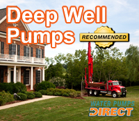 deep well pump, deep well pumps, best deep well pump, best deep well pumps