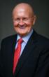 Dennis C. Hynes