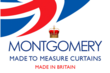 Montgomery Tomlinson Launch Spectacular Jubilee Celebration Curtain Offers