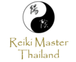 Reiki Treatment and Training Business in Thailand Launches New Website