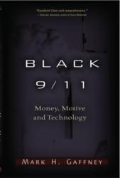 Mark Gaffney Black 9/11