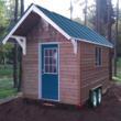Tiny House Kits