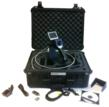 military borescope, free military borescope demo, no obligation demo