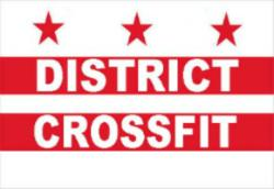 District CrossFit