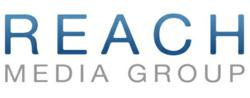 Reach Media Group