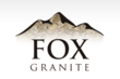 Fox Granite, the Leading Company in Countertop Design and Installation for Austin and San Antonio, Texas Installs Countertops for Hit TV Series, Sell This House: Extreme