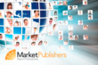 World Biotech API Market Potential Examined in New Topical Study Now Available at MarketPublishers.com