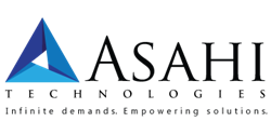 Asahi Technologies Logo