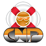 Joomla Support by CNP Integrations