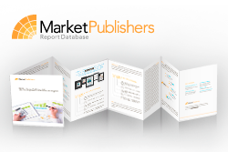 TD The Market Publishers, Ltd