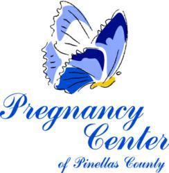 Pregnancy Center of Pinellas County