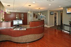 chiropractor Fort Lauderdale