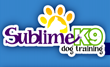 Sublime K9 Dog Training Will Participate in the International Dog Bite...