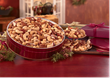 Give dad mixed nuts from The Swiss Colony to enjoy on Father's Day.
