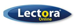 Lectora Online e-Learning collaboration software for training