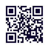 Waste Away Group-QR Code-Borden-Himco-Integra-Recycling Works-waste removal-document destruction-recycling-trash
