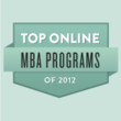 MBAOnline ranked FHU's program 15th in the nation.