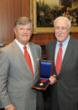 National Defense Industrial Association (NDIA) Honors Ralph Crosby On...