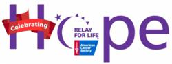 Norfolk Nebraska's Relay for Life: Sponsored by Northeast Nebraska Imaging